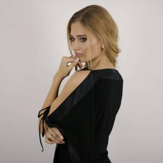 Аделина Шелдон