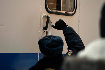 Задержаны сотрудники ярославской колонии после нового видео о смертельных пытках