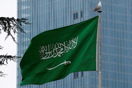 Саудовская Аравия отреагировала на заявления разведки США об убийстве Хашкуджи