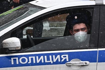 Стало известно о задержании журналистки Baza в Петербурге