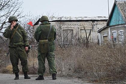 На Украине предположили, когда вернут контроль