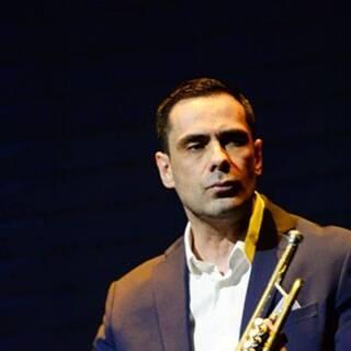 Александр Дитковский
