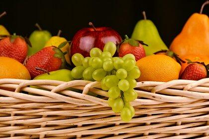 Россиянам раскрыли три опасных свойства фруктов