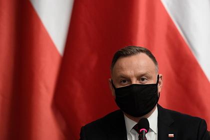 Чехия закупит у России вакцину от коронавируса