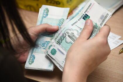 Определена самая высокооплачиваемая профессия для российских пенсионеров