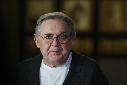 Юрий Стоянов осудил раскрывшую заработки актеров звезду «Ворониных»