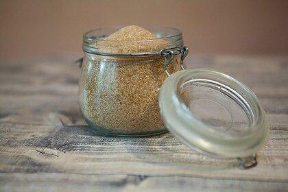 Врач перечислила самые безопасные заменители сахара