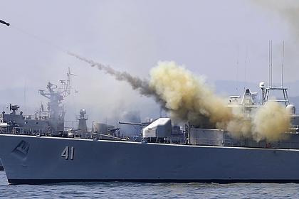 Болгария отказалась от учений НАТО в Черном море
