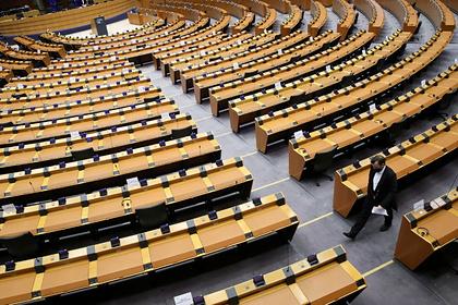В Европе предложили новые санкции против России за «шпионаж»