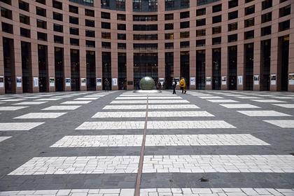 Россия прокомментировала слухи о выходе из Совета Европы
