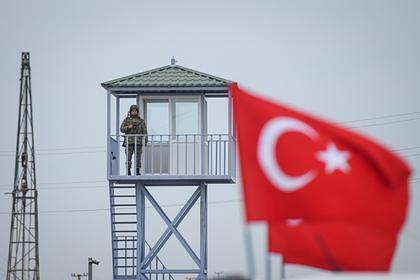 В Турции усомнились в эффективности российских систем РЭБ против Bayraktar