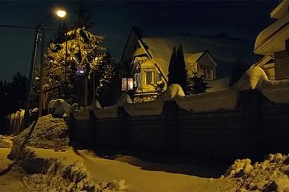 Следствие назвало мотив убийства семьи в Нижегородской области