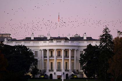 Отказ Ирана от встречи по ядерной сделке разочаровал Белый дом