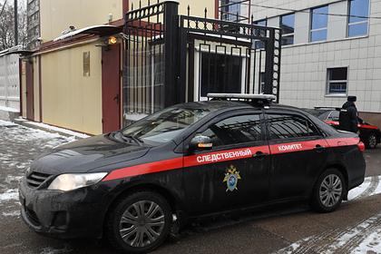 В причастности к убийству российской семьи заподозрили четырех человек