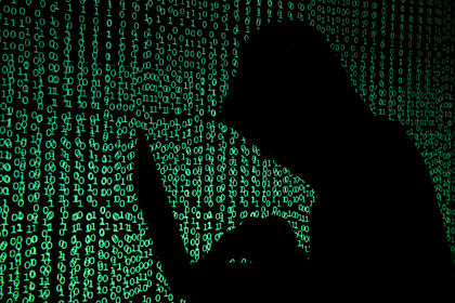 «Российский» хакер обокрал 22 американских героев
