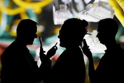 Данные 21 млн пользователей VPN-приложений для Android утекли в Сеть