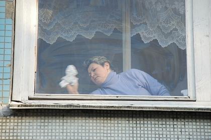 Россиян предупредили о потере ряда прав при сдаче жилья в аренду