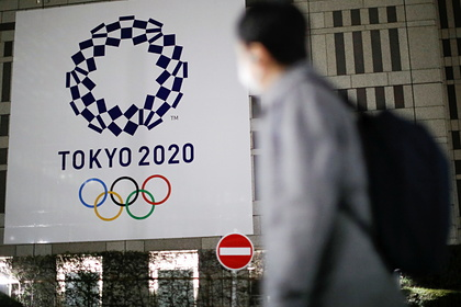 Олимпиаду назвали шансом США на переговоры с Северной Кореей