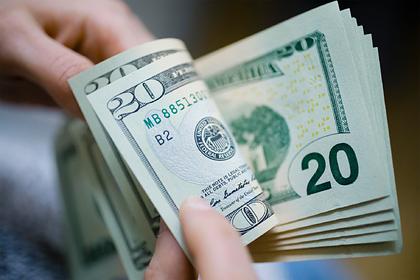 Мировая экономика оказалась в долговой яме