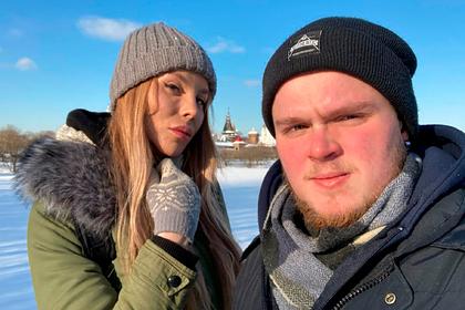 Появились подробности разрыва первой женатой пары трансгендеров в России