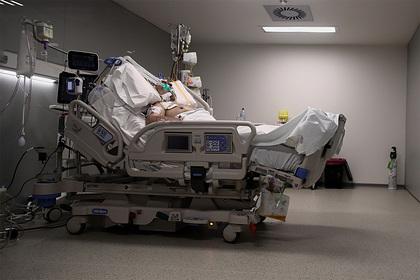 Раскрыты спасающие от смерти из-за коронавируса препараты