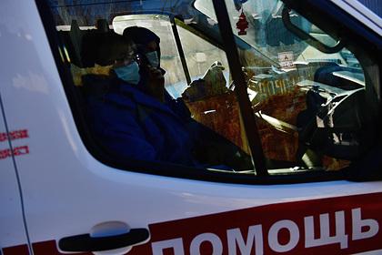 Российский школьник прожил неделю без телефона и покончил с собой