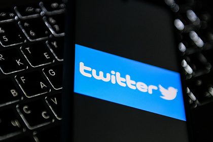 В Общественной палате раскрыли следующие шаги в «понуждении Twitter к диалогу»