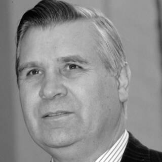Анатолий Зленко