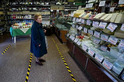 Италия погрязла в рекордных долгах