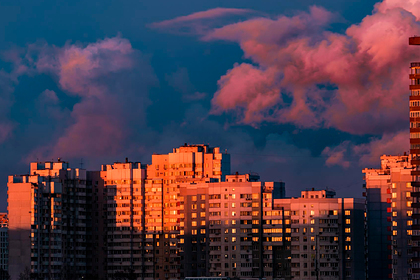В России начали выдавать ипотеку под 0,4 процента