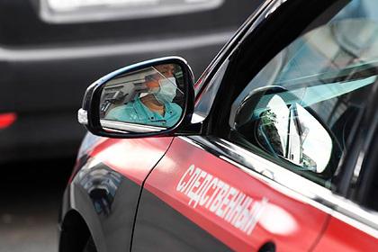 Зампрокурора на транспорте Москвы объявили в международный розыск за взятку