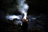Мара Санчес-Ренеро (Mara Snchez-Renero) запечатлела жителей мексиканского штата Веракруса — места, где «граждане ежедневно сталкиваются с несправедливостью». Фотограф решила понаблюдать за образом жизни народа науа, который проживает в муниципальном районе Зонголика. <br> <br> «Его коренные жители с древних времен являются сельскими рабочими, и они все больше и больше мигрируют из-за неустойчивых социально-экономических условий и насилия в регионе, поскольку Веракрус является одним из самых жестоких штатов в стране», — рассказала автор фотографий.