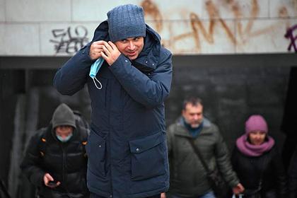 Переехавший в Россию француз рассказал об отсутствии у русских страха смерти