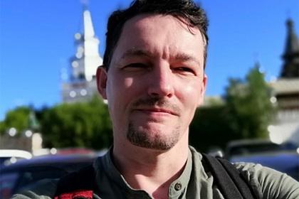 Российский священник совершил каминг-аут и обвинил митрополита в травле