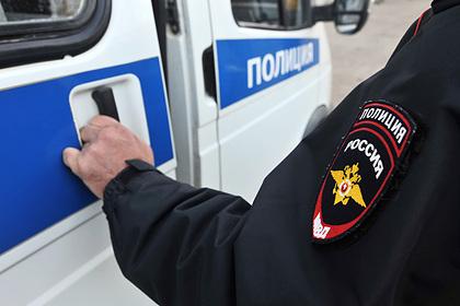 В Пермском крае жестоко убиты женщина и двое детей