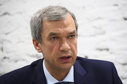 Белорусская оппозиция попросит заблокировать счета госбанков за рубежом