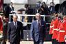 В начале 2000-х годов принц Филипп продолжал активно работать и стал отходить от дел лишь после своего 90-летия. О его отставке было объявлено в 2017 году, когда принцу было 96 лет. Несмотря на это, он иногда сопровождал королеву во время официальных мероприятий. В последние годы принц Филипп часто жил в собственном коттедже отдельно от королевы и в 2020 году не только не стал участвовать в переговорах по поводу переезда принца Гарри в США, но даже не встретился с внуком.