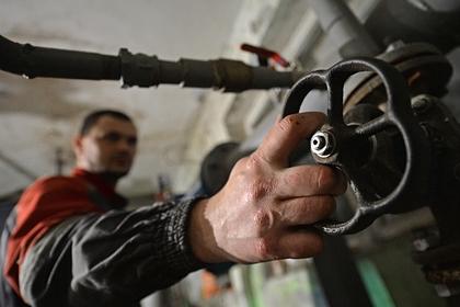 Российские частные ясли остались без отопления, света и воды из-за долгов
