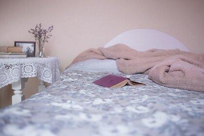 Дневная сонливость оказалась признаком редкой болезни