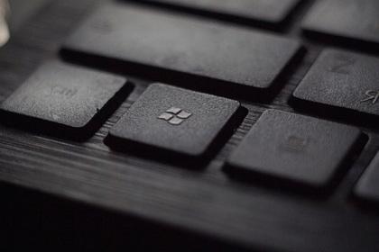Названа дата смерти браузера MicrosoftEdge