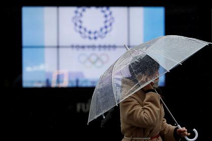 Организаторы решили запретить иностранным болельщикам посещать Олимпиаду в Токио