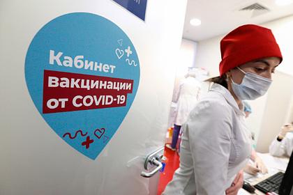 Скворцова назвала способ избежать третьей волны коронавируса