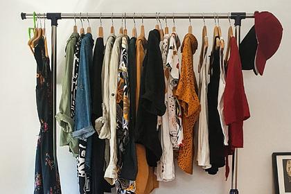Стилистка раскрыла необычный способ обновить гардероб без вложений