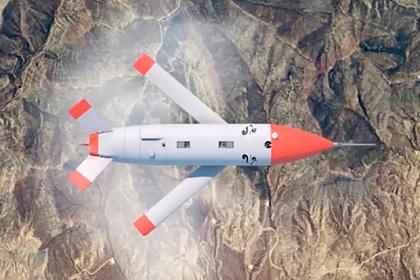 США показали «прорыв» российского С-400