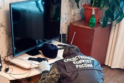 Раскрыты подробности расправы российским школьником над собственной семьей