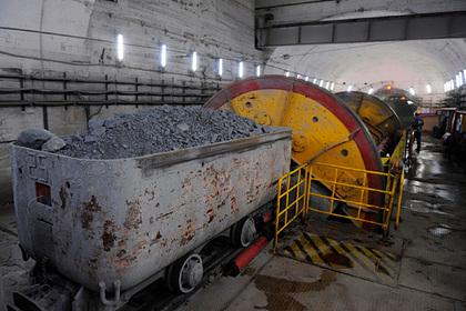 «Норникель» разработал план скорейшего восстановления ситуации на рудниках
