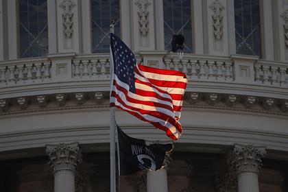 США назвали способ для России избежать новых санкций
