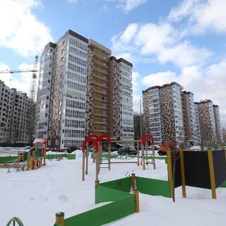 Россиянам раскрыли идеальную схему раздела ипотеки при разводе
