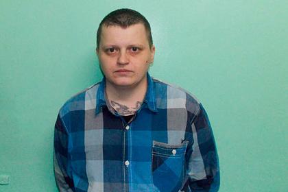 В России трансгендера переведут из женского СИЗО в мужскую колонию
