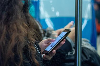 Названы обязательные для удаления SMS